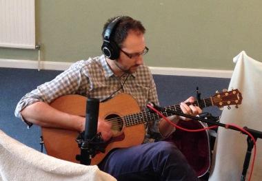 Jon recording acoustic image copy CROPPED